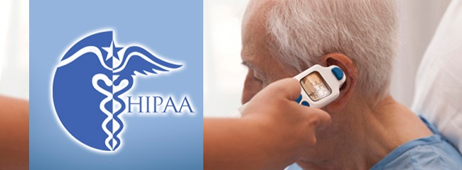 HIPAA Security Rule – reasonable and appropriate image