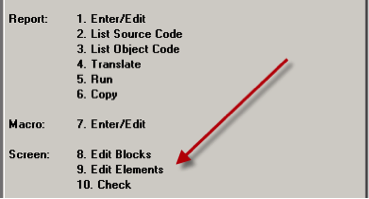 how to add from file to dictionary