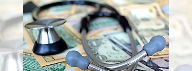 Cost justify your patient privacy program image
