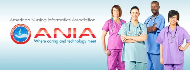 ANIA - Where Caring and Technology Meet image