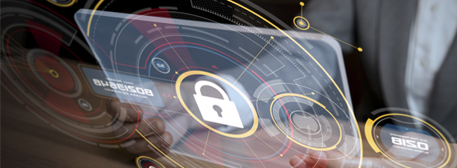 2019-02 Blog Header SecureRamp Make Cybersecurity a Priority to Protect Patient Safety