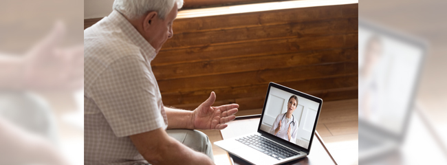 Risks-and-rewards-of-telehealth-in-todays-climate-blog-header-March-2020
