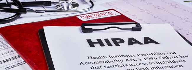 The Dos and Donts of Performing an Effective HIPAA Risk Assessment Blog Post Header Feb 2020