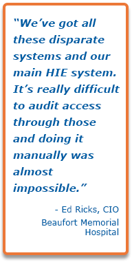 PtPrivacy-Quote-Blog-Post-08-2016.png