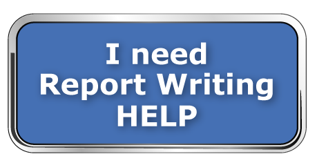 RW-HELP-Button-Blue.png